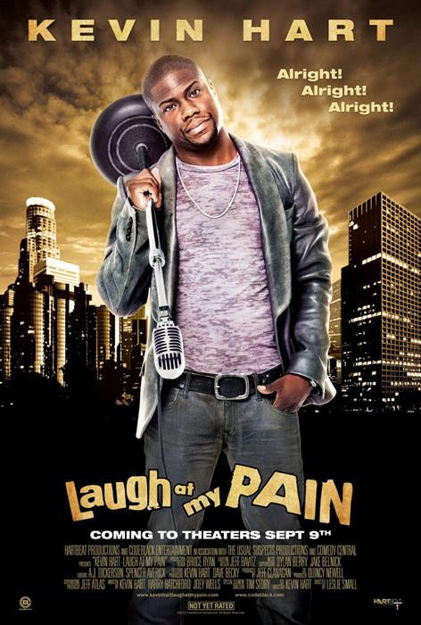 Laugh_at_My_Pain-spb5217890