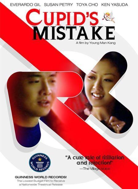 Cupid's_Mistake-spb4809787