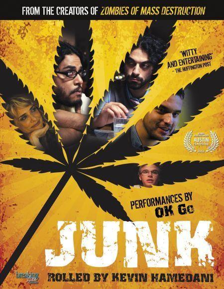 Junk-spb4960341