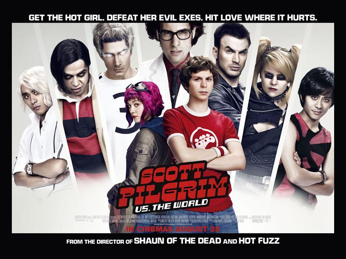 Scott_Pilgrim_vs._the_World