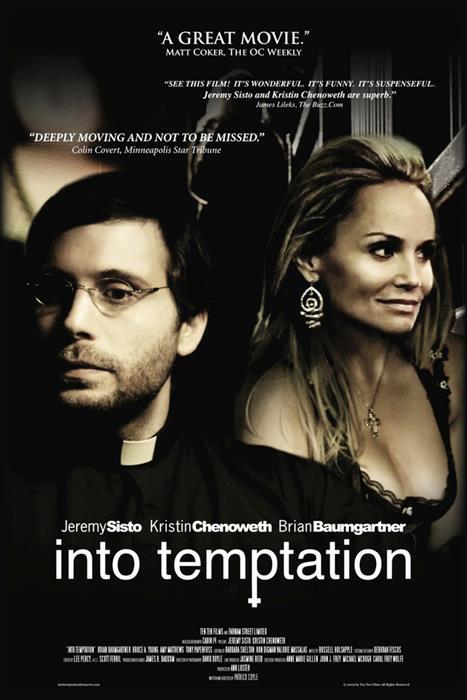 Into_Temptation-spb4825219