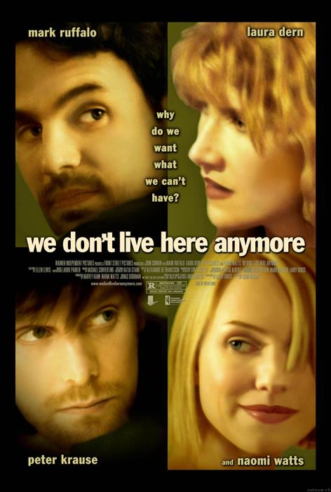 We_Don't_Live_Here_Anymore