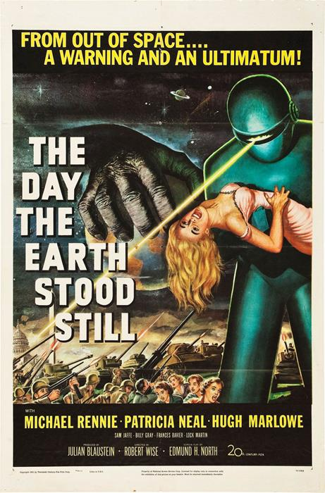 The_Day_the_Earth_Stood_Still-spb4740293