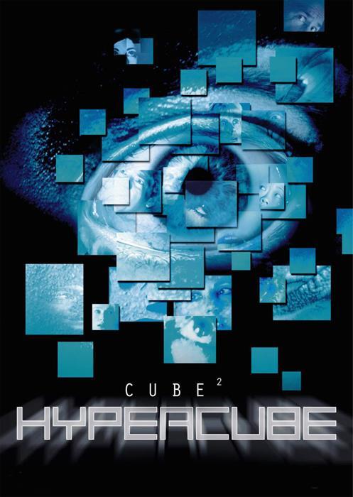 Cube_2:_Hypercube-spb4772150