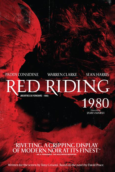1980:_The_Red_Riding_Trilogy_Part_2-spb4811653