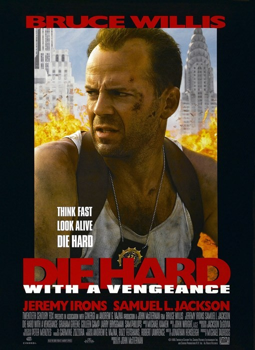 Die_Hard_With_a_Vengeance