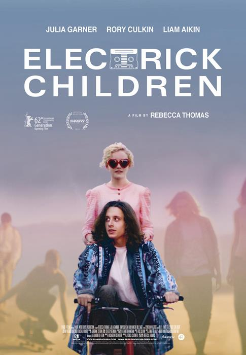 Electrick_Children