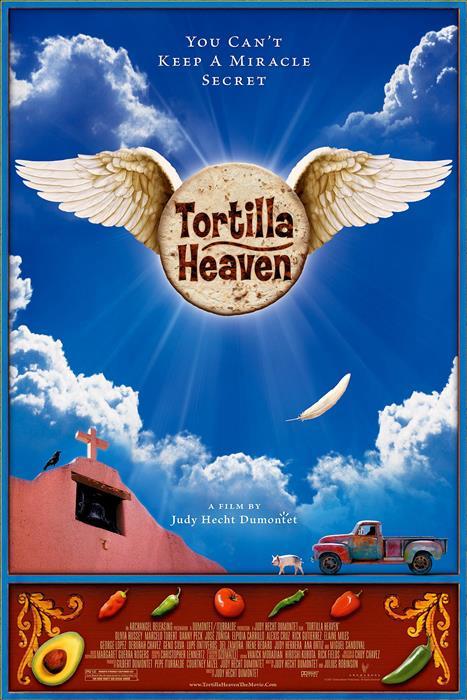 Tortilla_Heaven