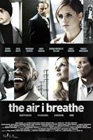 Air_I_Breathe,_The