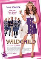 Wild_Child