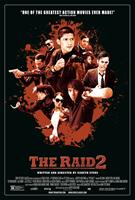 Raid_2,_The