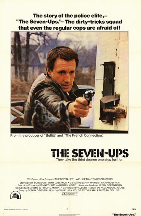 The_Seven_Ups-spb4708413