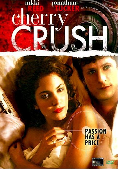 Cherry_Crush-spb4715933