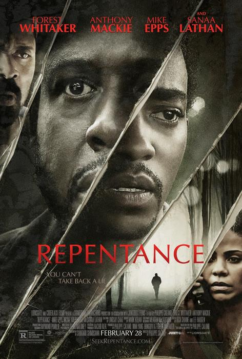 Repentance-spb5208398