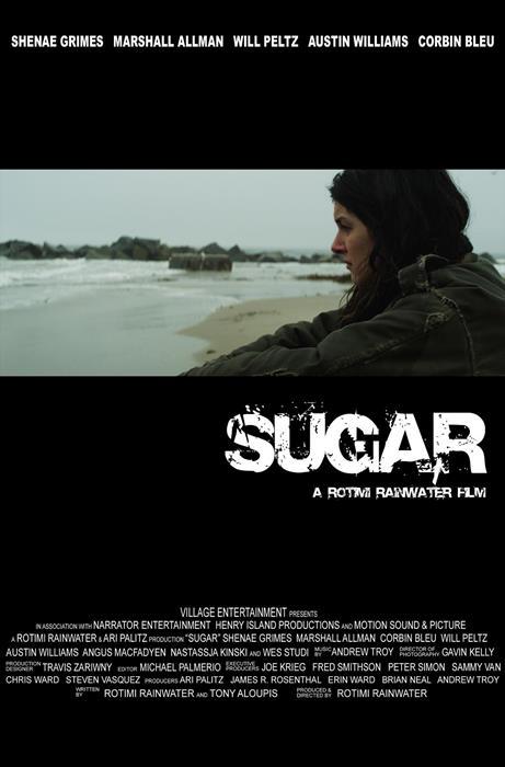 Sugar-spb5117682