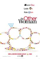 Other_Woman,_The