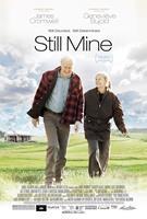 Still_Mine