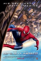 Amazing_Spider-Man_2,_The