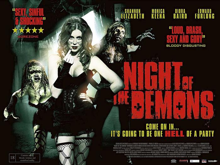 Night_of_the_Demons