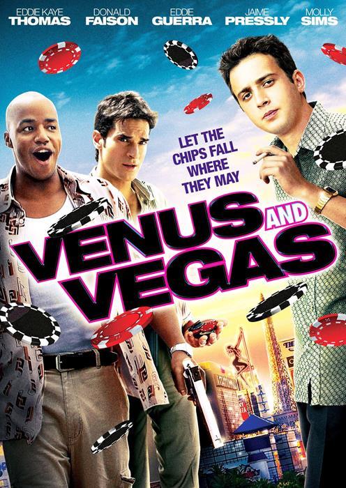 Venus_&_Vegas-spb4767947