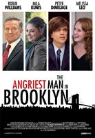 Angriest_Man_in_Brooklyn,_The