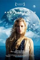 Another_Earth