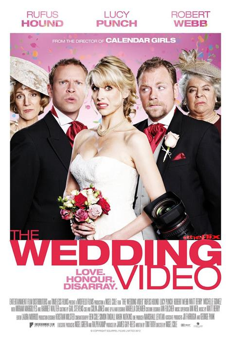 The_Wedding_Video-spb5217990