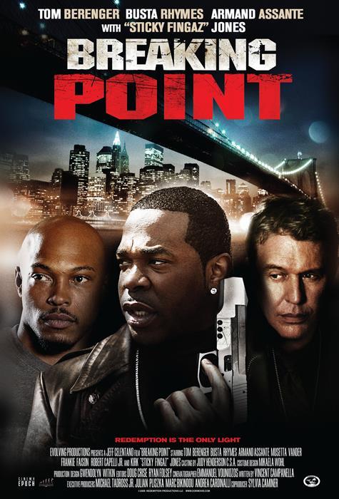 Breaking_Point-spb4733501