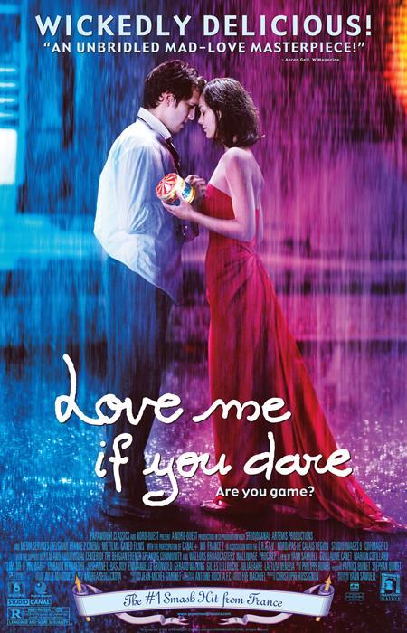 Love_Me_If_You_Dare