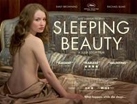 Sleeping_Beauty_2011