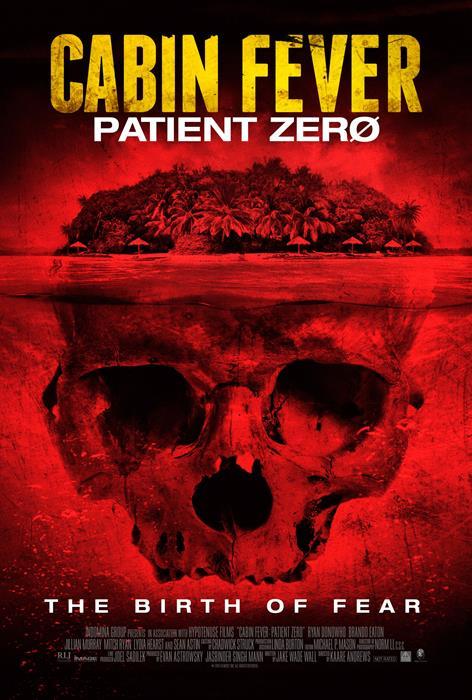 Cabin_Fever:_Patient_Zero-spb5238639