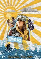 According_to_Greta