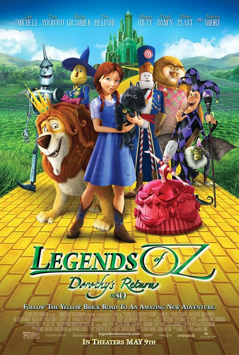 Legends_of_Oz:_Dorothy's_Return