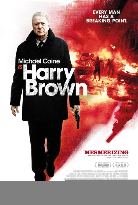 Harry_Brown