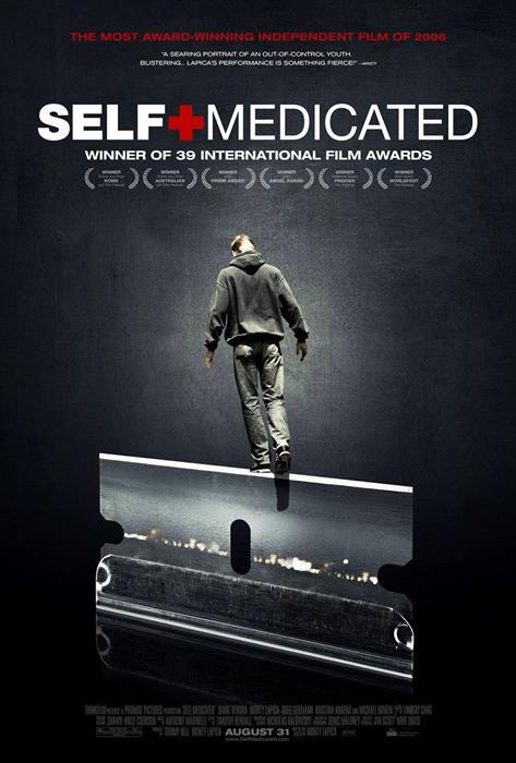 Self-Medicated-spb4761253