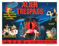 Alien_Trespass