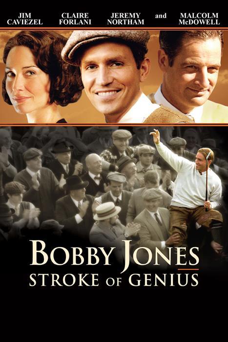 Bobby_Jones_Stroke_of_Genius