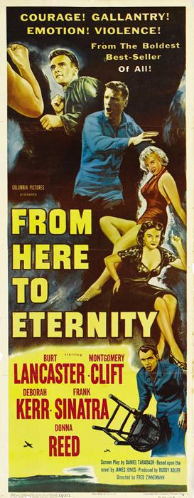 From_Here_to_Eternity