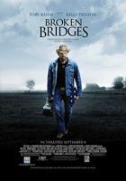 Broken_Bridges