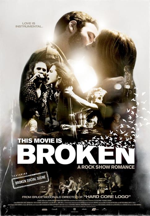 This_Movie_Is_Broken-spb4820650
