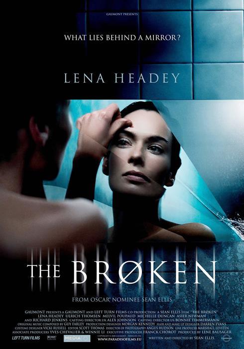 Broken,_The