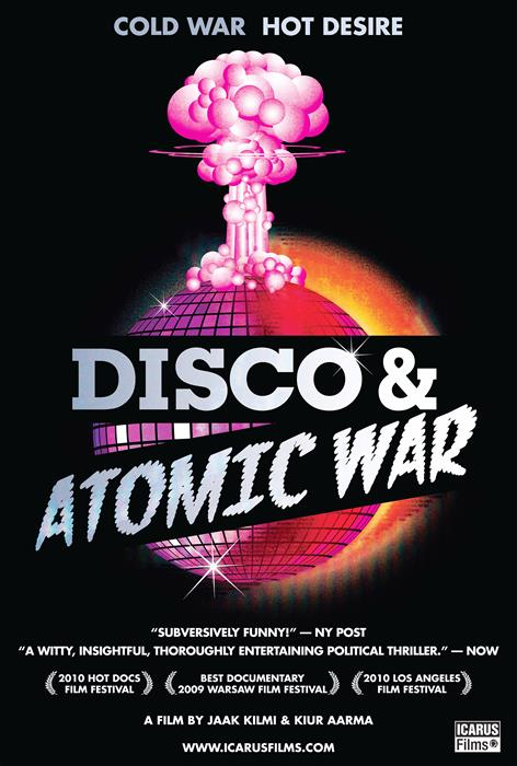 Disco_and_Atomic_War