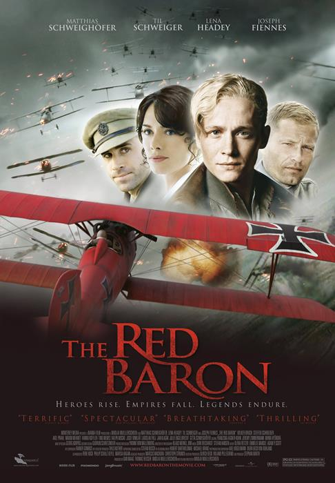 Red_Baron,_The