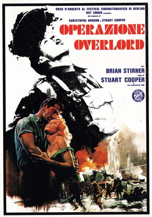 Overlord-spb4798993