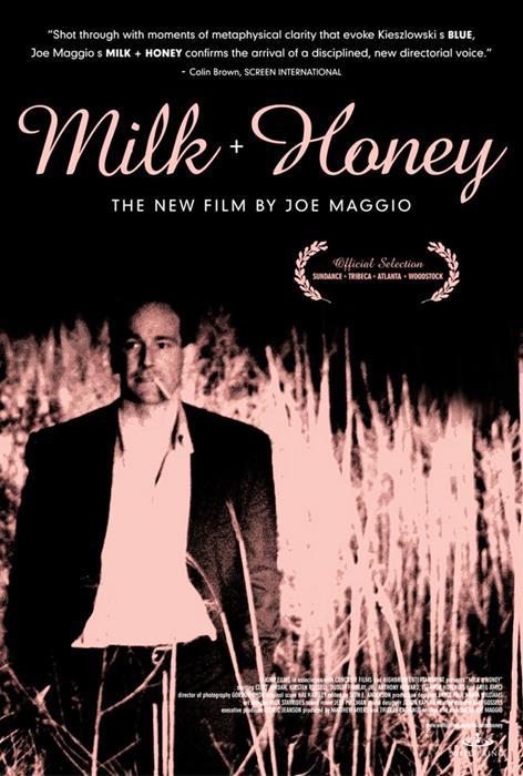 Milk_and_Honey