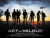 Act_Of_Valor