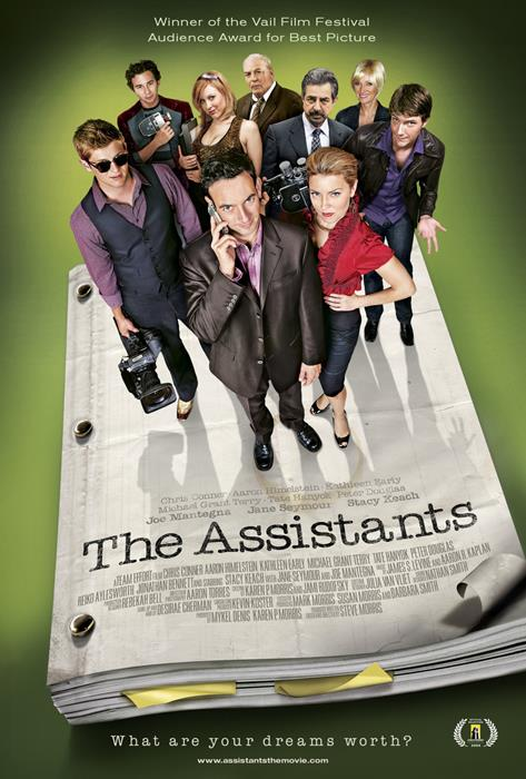 The_Assistants-spb5126468
