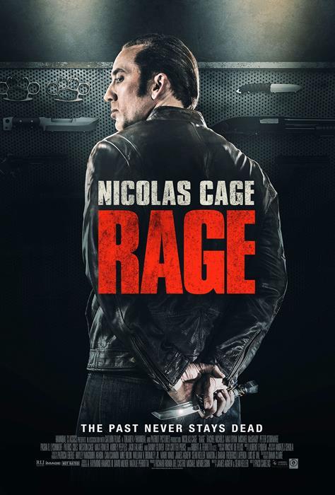Rage-spb5304264