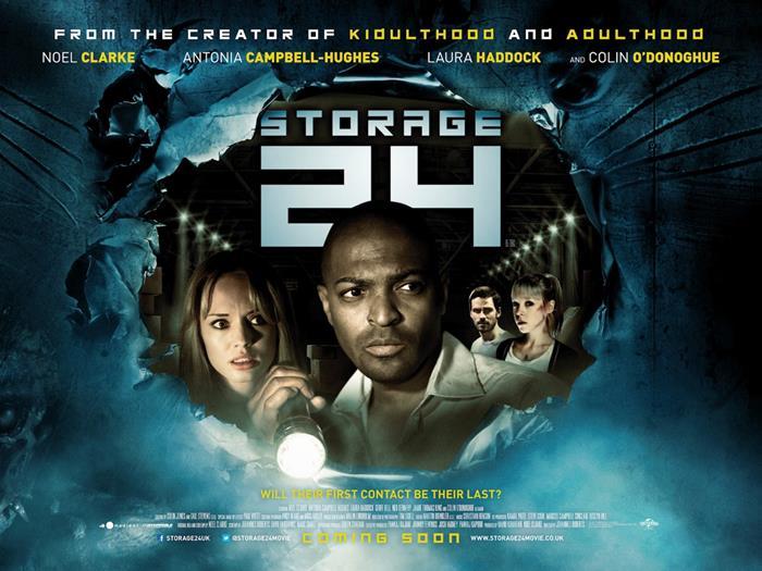 Storage_24-spb5307550