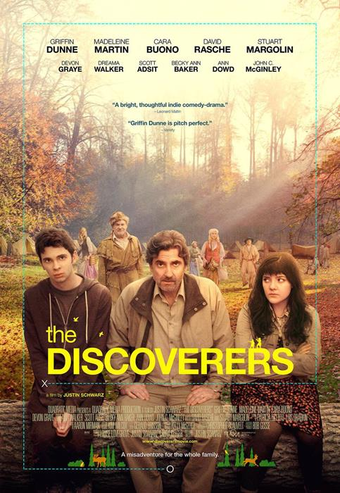 The_Discoverers-spb5371097